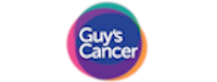 Guy's Cancer Logoo